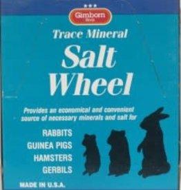 Salt Spool Trace Mineral Cntr Display  48 GIMBORN