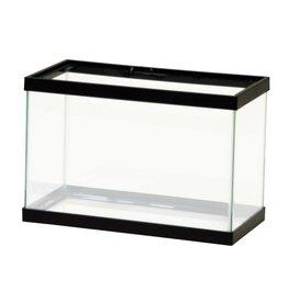 ALL GLASS AQUARIUM CO INC AGA TANK BK 2.5