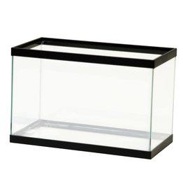 ALL GLASS AQUARIUM CO INC AGA TANK BK 5.5G