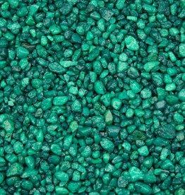 CLIFFORD W ESTES  (ESTES) CLI GRAVEL SPECIAL Green 5#