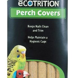 SPECTRUM BRANDS - EIGHT IN ONE EIO PERCH COVER SANDED
