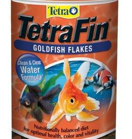 TETRA HOLDING (US), INC) TET FOOD TETRAFIN FLK .42OZ