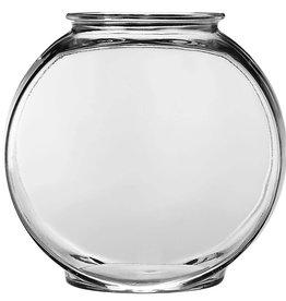ANCHOR HOCKING COMPANY Anchor Hocking BOWL DRUM GLASS 1G