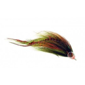 Devil's Tickler Size 5/0