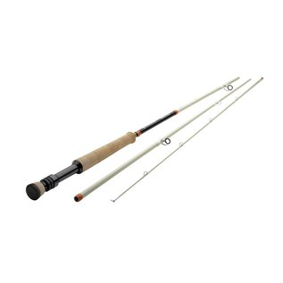 Redington Butter Stick Glass Fly Rods