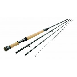 Redington Chromer Two-Handed Rods