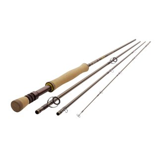 Redington Path Package 4pc.