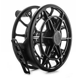 Ross Reels Ross Evolution R Salt Fly Reels