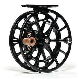 Ross Reels Ross Evolution LTX Reels