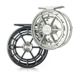 Ross Reels Ross Evolution R Reels