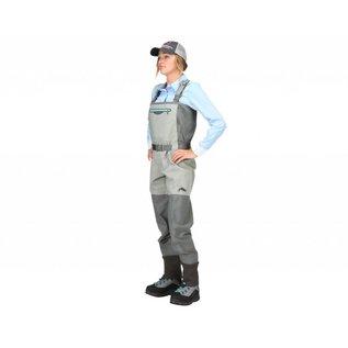 Simms Women's Freestone Waders - Size Medium