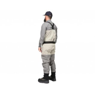 SIMMS Headwaters Pro Stockingfoot Wader