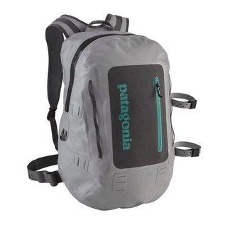 PATAGONIA Stormfront Back Pack