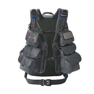 Sweet Pack Vest
