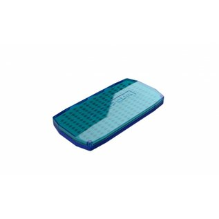 UPG LT Standard Box - Blue