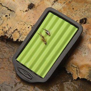 Beavertail Fly Patch