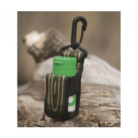 Dry Shake Bottle Holder - Assorted Webbing