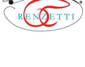 Renzetti