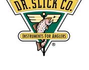 DR SLICK