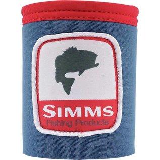 Simms Wading Koozy