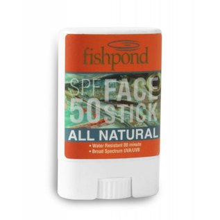 Fishpond Fishpond Face Stick - SPF 50