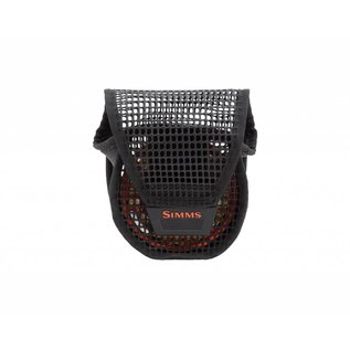 SIMMS Bounty Hunter Mesh Reel Pouch