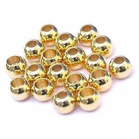 MFC Brass Beads