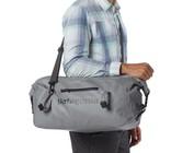 Bags/Packs/Vests
