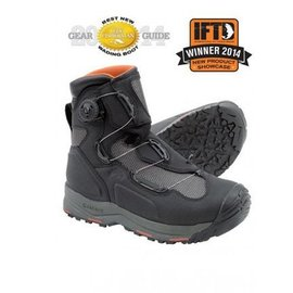 SIMMS G4 Boa Boot Size 10