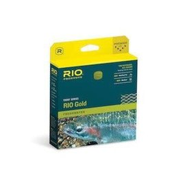 RIO RIO GOLD LUMILUX FLOATING WF8F