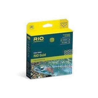 RIO RIO GOLD LUMILUX FLOATING WF8F