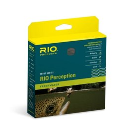 RIO RIO PERCEPTION WF8F CAMO/TAN/GRAY