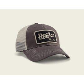 Howler Electric Standard - Gravel