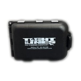 Pocket 10 Compartment Box 3.5 x 2.5 x 1