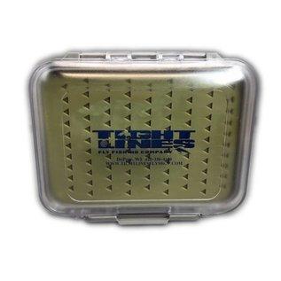 Poly Carb Self Healing Liner Waterproof Box