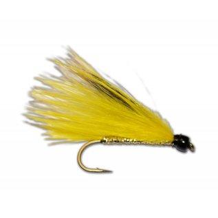 Yellow Fox - Sz. 6