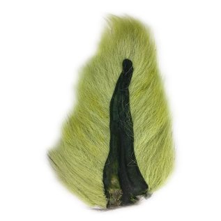Rivers North Bucktail - Grade I