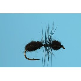 Fur Ant - Size 16
