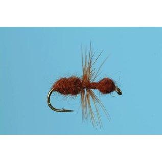 Fur Ant - Size 16