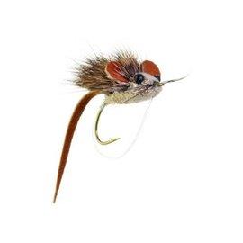 Mini Mouse - Sz. 10