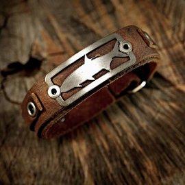 The Catch Bracelet-Tarpon