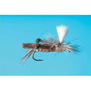 Parachute Hopper - Tan