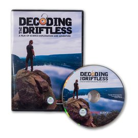 Decoding The Driftless