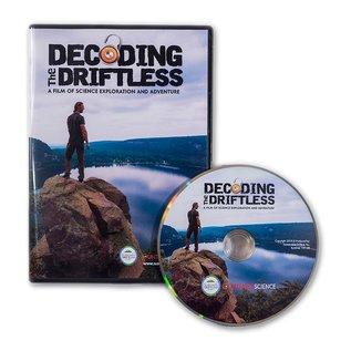 Decoding The Driftless