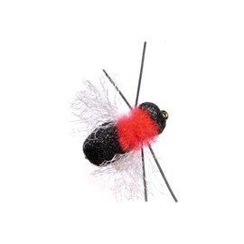 Fathead Beetle - Size 16