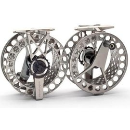 Waterworks  Force 2X SL reel SL 5-6 WT.