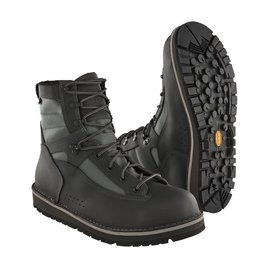 Patagonia Foot Tractor Wading Boot by Danner- Sticky Rubber