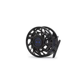 Hatch Custom Paint Fill Gen 2 Finatic Royal Blue/Black Large Arbor