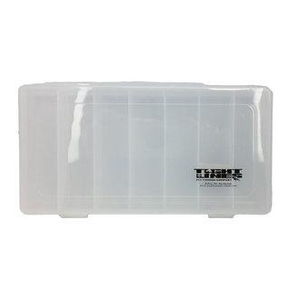 "X-Large Streamer Box 10' X 5"" X 1.33'"