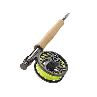 ORVIS Orvis Clearwater Fly Rods